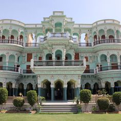 party palace, your home for the night. Cycle Challenge, 1920s Party, India And Pakistan, Incredible India, Adventure Travel, Travel Inspiration, Palace, Remote, The Incredibles