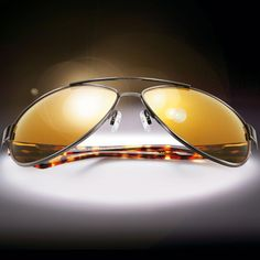 a8df6a468d Eagle Eyes® Sunglasses NASA technology  100% UV protection. But still rich  in
