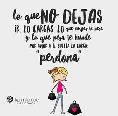 #pensamientos #buenavibra #vivir #frases #vida #serfeliz #elartedelavida #fraseslindas #reflexiones