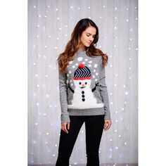 Witte Kersttrui.17 Best Promotional Christmas Jumpers Images Christmas Gifts