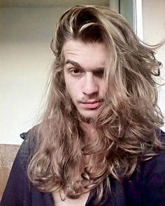 Lucas Malta @lucasxmalta Instagram profile - Pikore