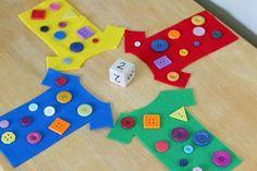 Manipulativos conceptos matemáticos (41)