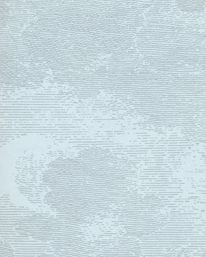 Nuvolette 03 fra Piero Fornasetti