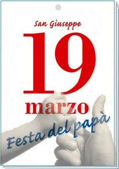 festa_del_papa