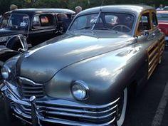 """Vintage & Classic Auto Images"" - Google Search Classic Cars, Classic Auto, Bmw, Vehicles, Image, Google Search, Autos, Vintage Classic Cars, Car"