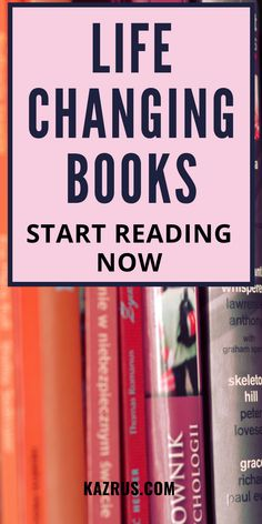 Best Books To Read, Read Books, Best Self Quotes, Self Love Books, Book Club Reads, Books For Self Improvement, Life Changing Books, Personal Development Books, Leadership Coaching
