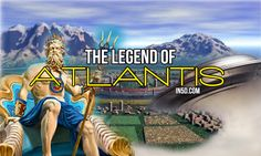 Thousands of years ago the gods came down to Earth from the stars to initiate a genesis. Human civilization was formed and reached a peak with Atlantis. A dark age began and the battle of Atlantean…