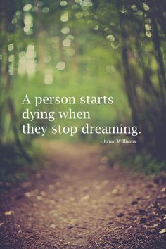 Dreaming quotes #dream #dreaming #quotes