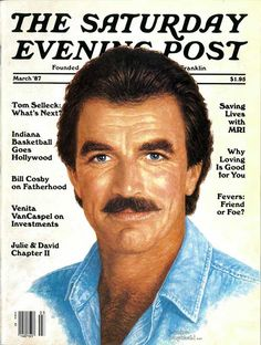 1000 images about tom selleck on pinterest tom selleck for How long has tom selleck been married