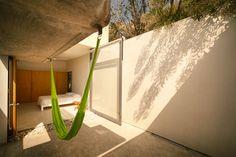 Gallery of Casa Meztitla / EDAA - 14