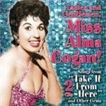Alma Cogan - Miss Alma Cogan (Music CD) #UKOnlineShopping #UKShopping