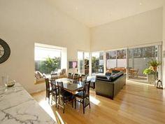 #bocadolobo #luxuryfurniture #exclusivedesign #interiodesign #designideas #diningroom #diningtable