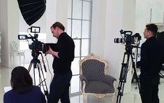 Here is some of our behind the scenes from our video production Prague Perfect Gif, Video Studio, Video Production, Wedding Videos, Czech Republic, Prague, Documentaries, Music Videos, Bohemia