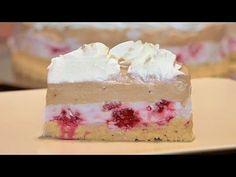 Torta lenja žena - Recepti sa slikom | BrziKolaci.com
