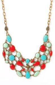 GIRLIEGUMBO.COM: 10 Must Have Jewelry Pieces