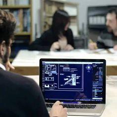 Türkçe Eğitim Seti    Link: http://www.filakademi.com/turkce-egitim-seti/  #Autocad #3DsMax #3DStudioMax #3D #mimar #içmimar #mühendis #tasarım #modelleme