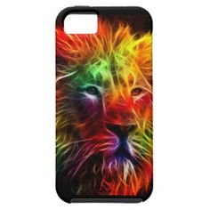 >>>Hello          	Rainbow Fractal Lion iPhone 5 Case           	Rainbow Fractal Lion iPhone 5 Case We have the best promotion for you and if you are interested in the related item or need more information reviews from the x customer who are own of them before please follow the link to see fully...Cleck Hot Deals >>> http://www.zazzle.com/rainbow_fractal_lion_iphone_5_case-179744714013829611?rf=238627982471231924&zbar=1&tc=terrest