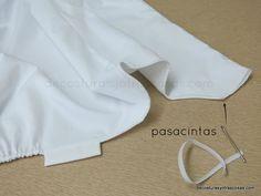 pasacintas Baby Boy Outfits, Navy, Sewing, Cotton, Clothes, Fashion, Sailor Clothing, Baby Clothes Girl, Toddler Girls