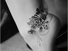 i so want this!!