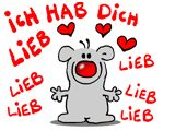 Hab Dich Lieb education ba part 1 - Education Just Be You, Love You So Much, My Love, Knowledge And Wisdom, Word Pictures, Positive Words, Man Humor, Make Me Happy, Love Quotes