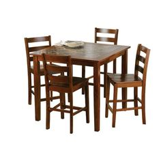 Kitchen Booth Table Kmart Marble Top Tables With