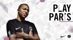 Mercato PSG : De nouvelles révélations sur le transfert de Mbappé au PSG ! - http://www.europafoot.com/mercato-psg-de-nouvelles-revelations-transfert-de-mbappe-psg/