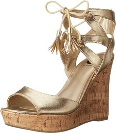 G by GUESS Women's Estes 2 *** Continue to the product at the image link.