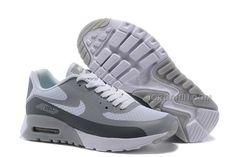 on sale 2dcf8 b79f8 fashion shoes New Jordans Shoes, Air Jordan Shoes, Air Jordans, Air Max Thea