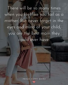 Looking for the best strong mom quotes for a little encouragement? Then let this list of the best strong mother quotes to inspire you! If you are a mom looking for some inspirational motherhood quotes, or maybe some encouraging mom quotes, or you wanting to encourage a mom with these beautiful being a strong mom quotes then these inspirational strong mom quotes are sure to lift you up even on the hardest of days. #strongmom #momquotes #motherhoodquotes #singlemom Strong Mom Quotes, Love My Kids Quotes, Best Mom Quotes, Inspirational Quotes For Moms, My Children Quotes, Son Quotes, Single Mom Quotes, Mother Quotes, Family Quotes