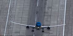 Des vols transatlantiques plus longs à cause du réchauffement climatique Check more at http://info.webissimo.biz/des-vols-transatlantiques-plus-longs-a-cause-du-rechauffement-climatique/