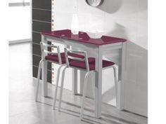 Mesa más pequeña_cocina