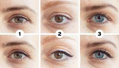 Makeup Tips, Health Fitness, Make Up, Beauty, Fashion, Moda, Fashion Styles, Make Up Tips, Makeup