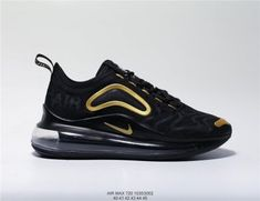 the latest 3f8c6 87519 Mens Nike Air Max 720 Shoes CY117