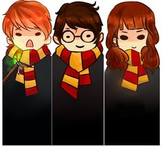 for all hp loversand all book lovers mainly for a super late christmas present sorry LOLneedtolaminatenow ;_;