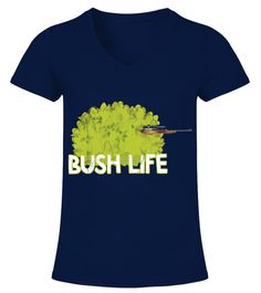 FUNNY BUSH LIFE CAMPER GAMING V-neck T-Shirt Woman cancer tshirts, cancer shirt ideas, cancer t shirts ideas, cancer t shirts fundraising, cancer t shirt slogans, cancer t shirts funny, cancer t shirt design ideas, cancer t shirts uk, cancer t shirts canada, cancer shirt sayings, cancer t shirt designs, cancer t shirt #team, cancer shirt fundraiser, cancer t shirt, cancer t shirt fundraiser, cancer t shirt quotes, cancer t shirt shop, cancer t shirt logos, cancer awareness t shirt, cancer…