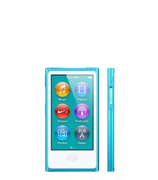 iPod Nano 7th gen repair made easy by fixez.com. Click here and browse our selection of iPod Nano 7th generation replacement parts and accessories today to find everything you need!