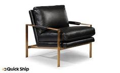 Image result for milo chair black.bronze