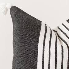 All Pillow Covers — Woven Nook