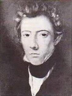 "WOMEN IN HIDING: James Barry was a woman disguised as man in order to study medicine. Admitted to Edinburgh University in 1809. After graduation, was assigned to various British colonies and noted for ""his"" care & struggle to improve the standard of life of patients. Died in 1865, after 46 years working as an army medical officer. Was then when her real identity, MARGARET ANN BULKLEY, was discovered. Among her many achievements she was the first British surgeon to perform a successful…"