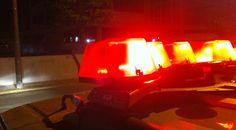 Uma mulher foi presa no distrito de Acaraci, na cidade de Itagibá, localizada no sudoeste da Bah...