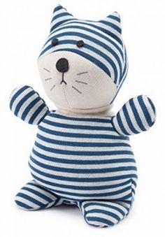 Warmies POP! Katze blau/weiß - herausnehmbare Füllung, http://www.amazon.de/dp/B00GX7HFX4/ref=cm_sw_r_pi_awdl_CD72tb11MJW3H