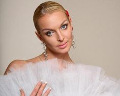 Анастасия Волочкова без макияжа: как по-настоящему выглядит 41-летняя балерина https://joinfo.ua/showbiz/1216567_Anastasiya-Volochkova-makiyazha-po-nastoyaschemu.html