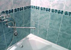 Google Image Result for http://www.design-decor-staging.com/blog/wp-content/uploads/2010/10/bathroom-design-ideas-tiles-turqouise-feng-shui.gif
