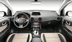 http://renaultkoleos.weebly.com/blog/standard-car-loan-at-renault-dealership