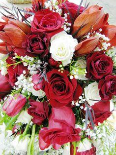 Wild Flowers, Wedding Bouquets, Romantic, Events, Bride, Nature, Wedding Bride, Wedding Brooch Bouquets, Bridal