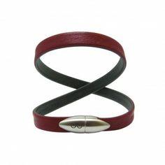 Belt, Accessories, Color, Leather Bracers, Steel, Pretty, Gray, Belts, Colour