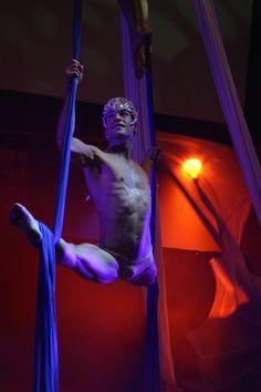 show les farfadais Martial Arts, Yoga, Concert, Photography, Capoeira, Photograph, Fotografie, Concerts, Photoshoot