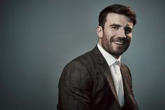 Sam Hunt joins a list of A-list musicians who will help close out the ninth season of The Voice. Sam Hunt, American Music Awards, Country Strong, In Another Life, Hey Good Lookin, Music People, Dream Guy, Future Husband, Country Music