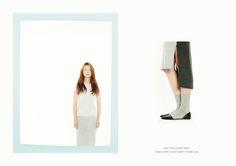 le cashmere capsule collection 2016  LOOKBOOK PG 9 #lookbook #fashion #women #cashmere #lecashmere #editorial #photoshoot