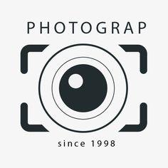 Camera icon, Video Camera, Icon, Watermark PNG Image